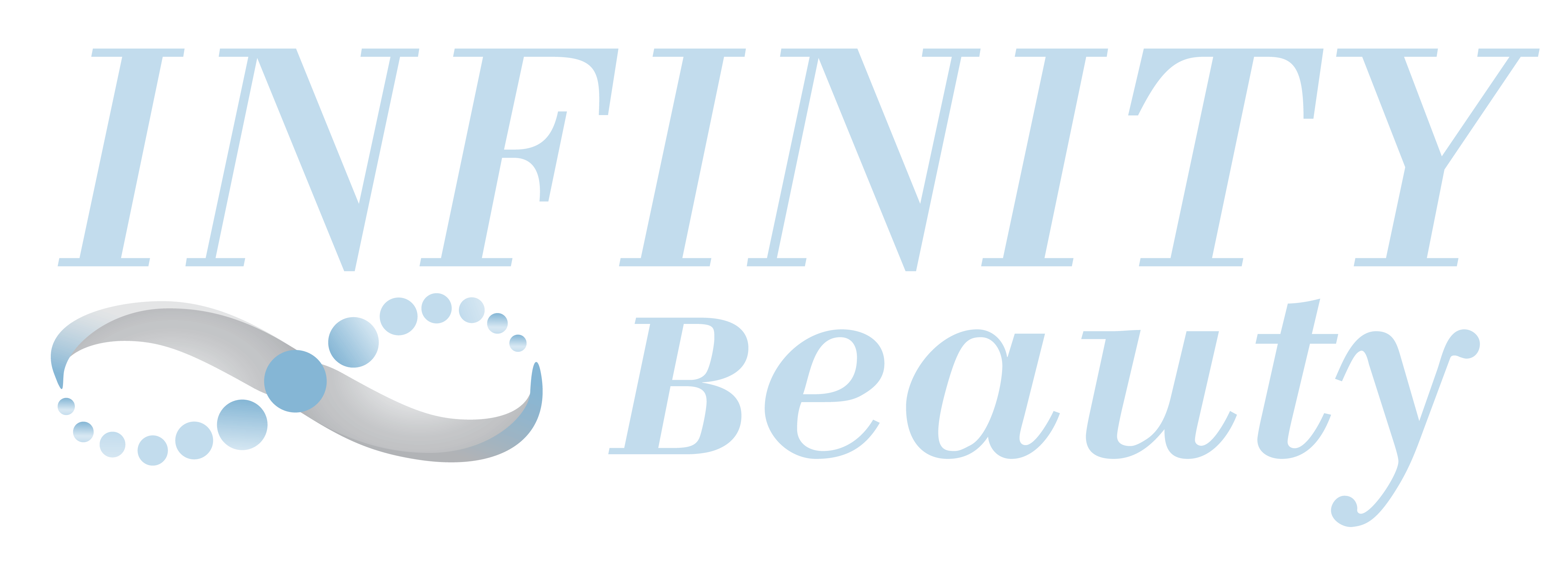 Infinity Beauty | Welcome to Infinity Beauty